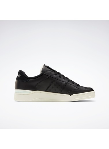 Reebok Ad Court Ayakkabı Siyah